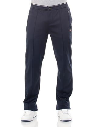 Ellesse Pantalones Fly (Marino)