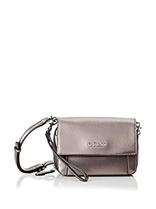 Guess Pochette Delaney Petite Crossbody Flap