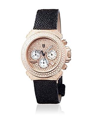 Lancaster Reloj OLA0428G Negro