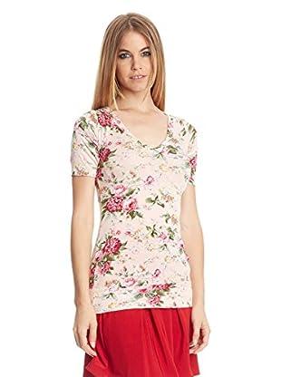 Barbarella T-Shirt Helena