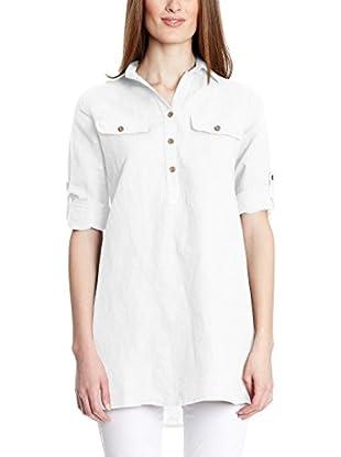 Assuili Camisa Mujer Manon