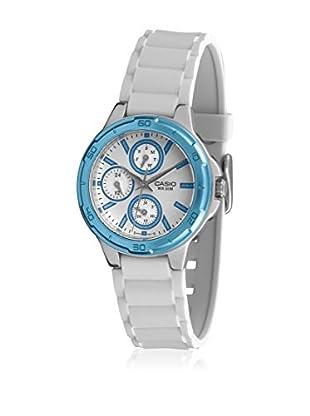Casio Reloj con movimiento cuarzo japonés Woman LTP-13262A 34.0 mm