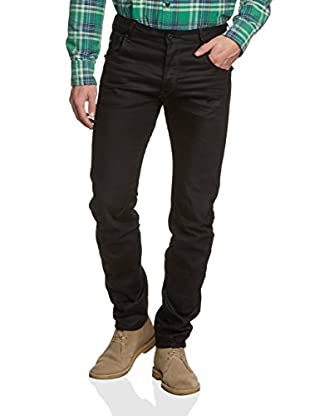 G-STAR RAW Jeans Arc 3D Slim