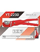 Pipe Cutter PVC YT-2230
