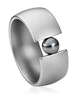 Steel_art Anillo Globus Xl