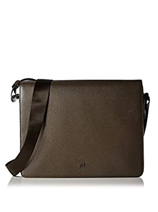 Porsche Design Messengertasche French Classic 3.0 Fm