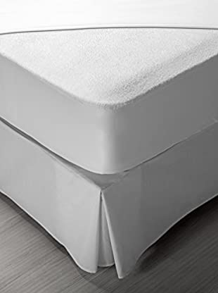 Pikolin Protector de Colchón Tencel Transpirable Impermeable
