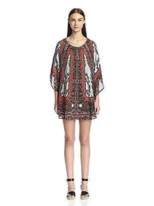 Tolani Women's Narissa Dress