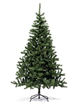 TRINITY CHRISTMAS 7 FEET CHRISTMAS TREE