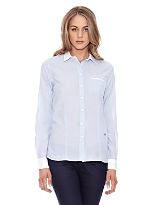 Pepe Jeans London Blusa Laika (Multicolor)