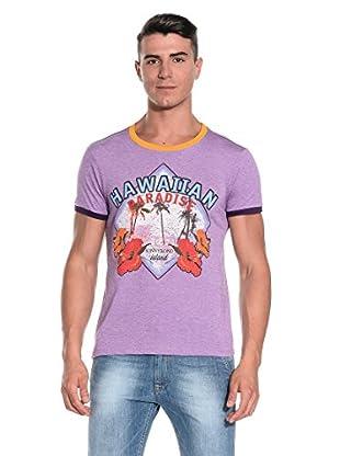 SONNY BONO T-Shirt