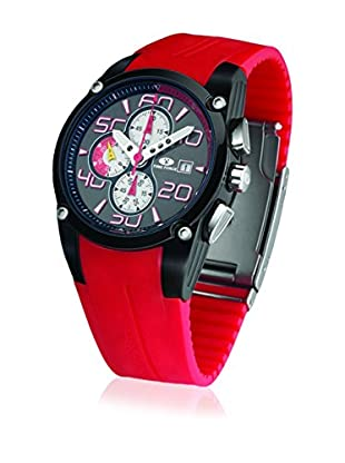 Time Force Reloj de cuarzo TF2831J05 39 mm