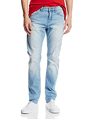 Cheap Monday Jeans Sonic