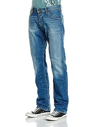 Guess Jeans Ven