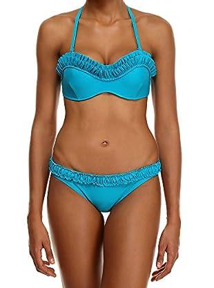 AMATI 21 Bikini F 334 Jasmine 3R