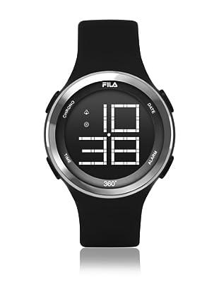 Fila Reloj FILA38-038-001