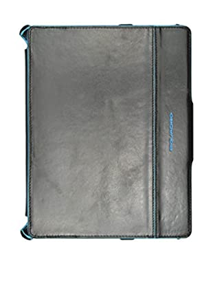 Piquadro Tablet Case