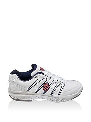 K-Swiss Sneaker Bigshot Light