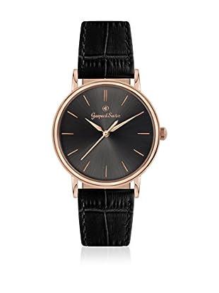 Gaspard Sartre Reloj de cuarzo Unisex 42 mm
