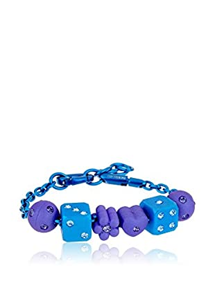 Morellato Pulsera Colours