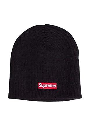 Supreme Italia Mütze SUBE1201