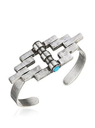 Pamela Love Armband
