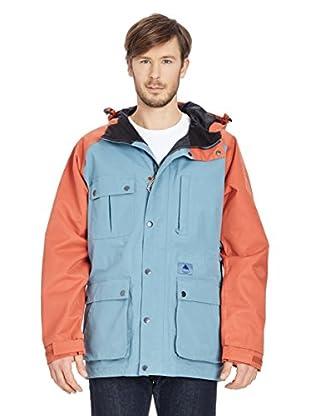 Burton Jacke Hrtg Ranger Jacket