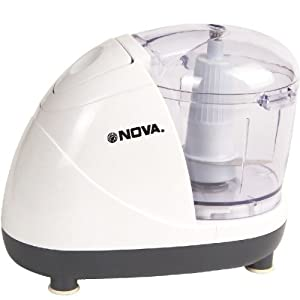 Nova HC592 Hand Blender