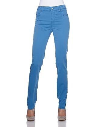 Rosner Jeans Acy (Blau)