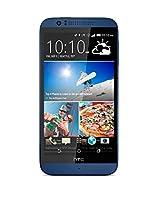 HTC DESIRE 510 CDMA