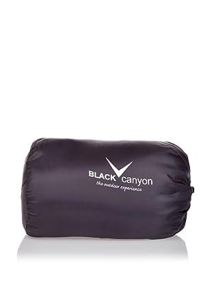 Black Canyon Saco Hawk (Gris)