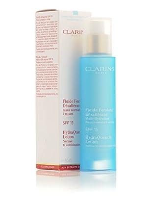 Clarins Loción Facial HydraQuench 50 ml