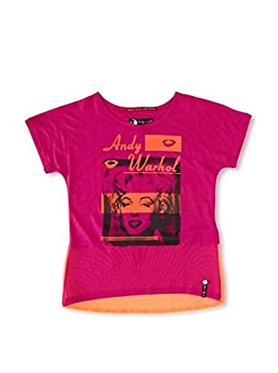 Pepe Jeans London Camiseta Diana