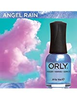 Orly Surreal Lacquer Series, Angel Rain, .6 Ounce