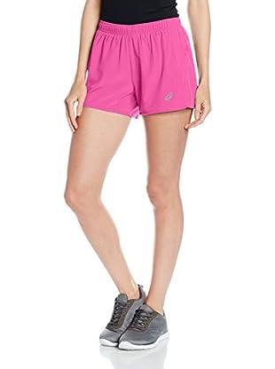 Asics Shorts Woven Short 3.5-Inch
