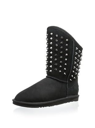 Australia Luxe Collective Women's Pistol Boot (Black)