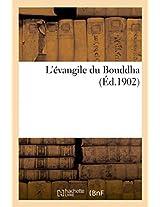 L'Evangile Du Bouddha (Religion)
