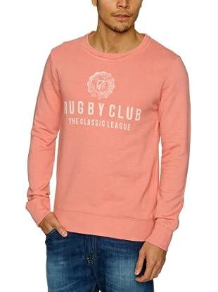 Selected Camiseta Ian (Rosa)