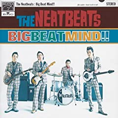 BIG BEAT MIND!!