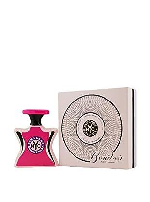 BOND Eau De Parfum Mujer Bond N.9 Bryant Park 50 ml