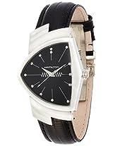 Hamilton American Classics Ventura Medium Unisex Watch H24411732