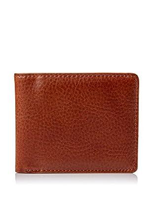 Lee Brieftasche Easy Wallet