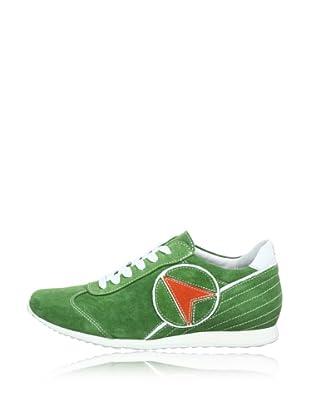 Högl Sneaker (Grün)