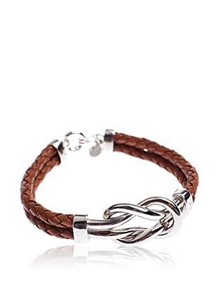 Sansibar Sylt Armband 85493477 braun