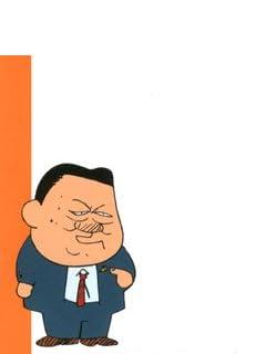 全容暴露 橋下徹と小沢一郎が仕掛ける「民主党潰し」100日計画vol.1