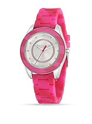Just Cavalli Reloj de cuarzo Just Dream Fucsia 38 mm