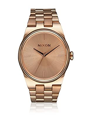 Nixon Reloj con movimiento japonés Woman Idol 35 mm
