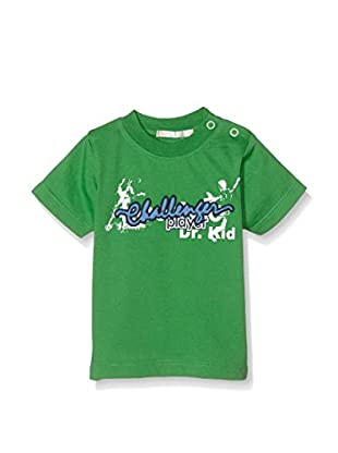 dr.kid T-Shirt