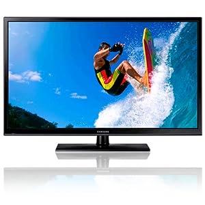 Samsung 43F4900 3D Plasma TV