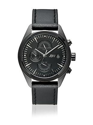 JBW Reloj de cuarzo Man J6300E  44 mm